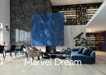 marvel-dream