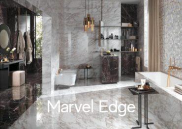 marvel-edge