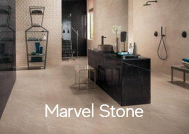 marvel-stone2